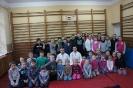 Rok szkolny 2012/13