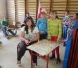 Rok szkolny 2014/15