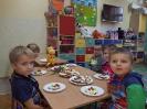 Zdrowe posiłki przedszkolaków